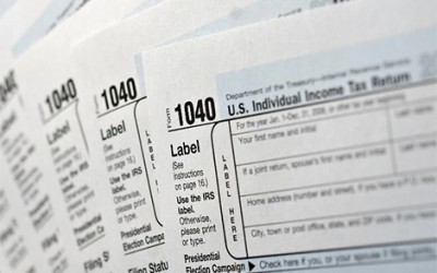 ct tax preparation services